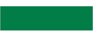 Forvaltningsservice_logo